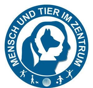Logoversuch MTZ V1