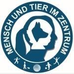 Logo_MTZ_Klein